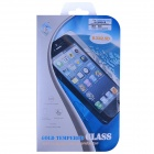 KX-S03 Ultra-thin Explosion-proof Tempered Glass Film for Samsung Galaxy Note 3 - (0.33mm / 2.5D)
