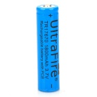 UltraFire LC 17670 1800mAh 3.6V Rechargeable Battery