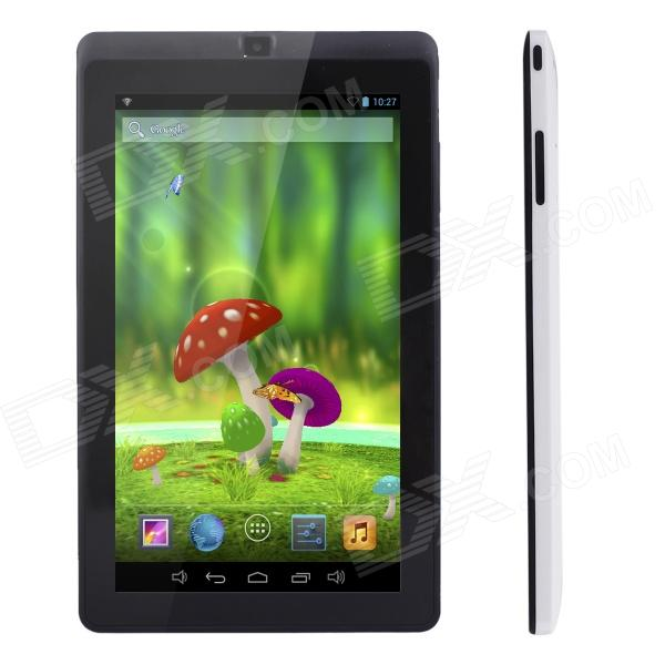 portworld-k7-7-dual-core-42-tablet-pc-w-512mb-ram-4gb-rom-wi-g-sensor-3d-game