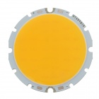 WenTao 15W 1650lm 3200K COB LED Warm White Light Source Module - (49~53V)