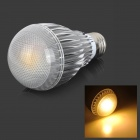 FG53 E27 10W 300lm 3200K LED Warm White Light Bulb (AC 85~265V)