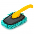 Household Car Dirt Cleaning Wash Brush