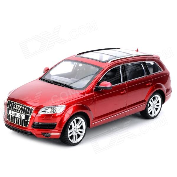 rc truck drift with Ak Ak56068 Audi Q7 1 16 R C Car Toy Red 284834 on Watch as well Product info further Fast Electric Rc Drift Cars Toysport 124 Scale High Speed 32 Mph Rc furthermore 25 further Tb 03.