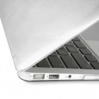 "Funda protectora Enkay cristalina para MacBook Air 11,6 "" - Transparente"