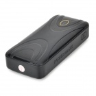 "XY-K6 Mobile ""5600mAh"" Power Bank for Cell Phone / PSP / Camera - Black"