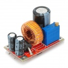 DC-DC 27V to 24V~12V~3V Buck Car Power / Constant Current Regulator Circuit Board