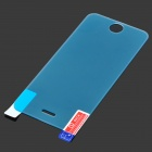 Protective Tempered Glass Protector for Iphone 5 / 5s