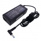 YUNDA 19.5V 2.31A 45W Laptop AC Adapter for HP 2013 - Black (4.5mm x 3.0mm)