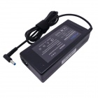 Brand YUNDA High Quality 90W 19.5V 4.62A Laptop Adapter for HP (4.5 x 3.0mm)