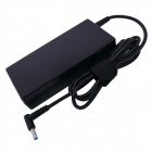 Brand YUNDA High Quality 90W 19.5V 4.62A Laptop Adapter for HP (4,5 x 3.0mm)