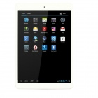 "ACSON J790 7.85"" IPS Android 4.2 Quad-Core Tablet PC w/ 1GB RAM, 8G ROM, HDMI, Bluetooth"