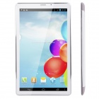 "JXD P101 10.1""HD Dual Core Android 4.2 Phone Tablet w/ Dual Card Dual Standby / Wi-Fi / G-Sensor"