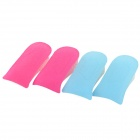 H200 Silicone Silicone Insoles Insoles Pads