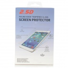 Ultra-Slim Tempered Glass Screen Guard Protector Film for Ipad MINI 1
