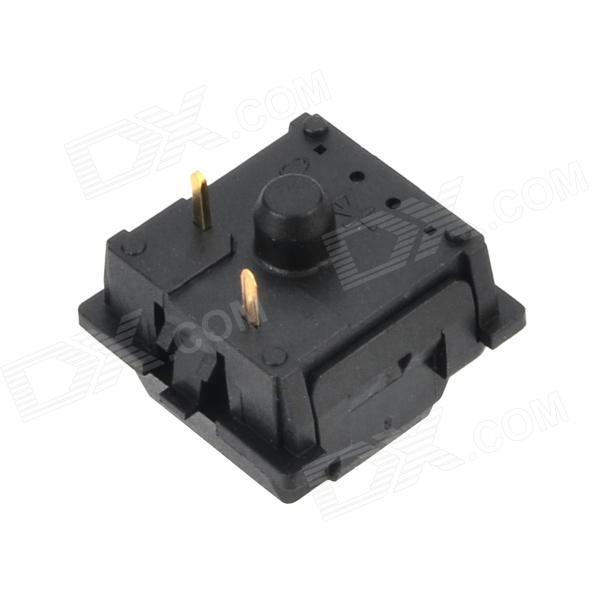 how to open mechanical keyboard switches