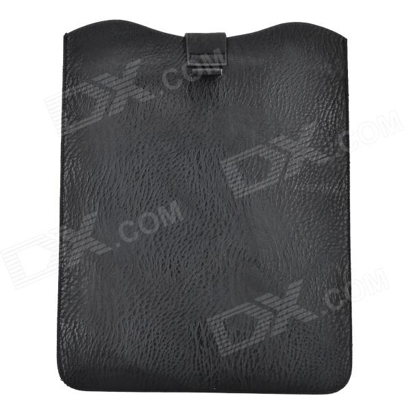 Protective PU Leather Sleeve Bag for 10