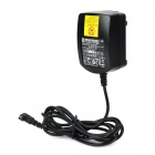 PHIHONG 12V 1.5A Power Adapter for ACER A100 (US Plug)