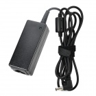 10.5V 4.3A Laptop AC Adapter w/ Mini Power Cable for Sony DUO11, DUO10, DUO13 (US Plug)