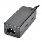 10,5 V 4.3A Laptop AC Adapter w / Mini Strømkabel for Sony DUO11, DUO10, DUO13 (US Plugger)
