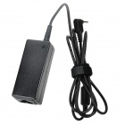 19V 1.75A Laptops Power Adatper w/ Mini Power Cable for ASUS S200, S220 + More (US Plugs)