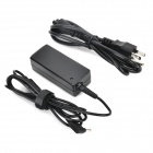 19V 1.75A Laptops Power Adapter w/Mini Power Cable for ASUS S200, S220