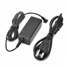 3.33A 12V AC Power Adapter + US Plugs Power Cable for Dell D430, D400, D410, D420 - Black