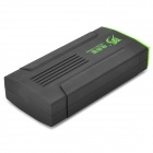 D28 Multifunction Car Automobile Emergency 13600mAh Start Power (12V)