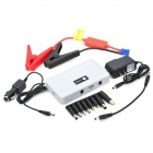 G03 Multifunction Car Automobile Emergency 14000mAh Start Power (12V)