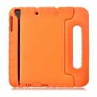 30002 Convenient Portable EVA Case W/ Holder for Ipad MINI 2 - Orange
