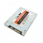 "CY SA-099 2.5"" SATA to Macbook A1425 A1398 MC975 MC976 MD212 MD213 ME662 ME664 ME665 SSD Enclosure"