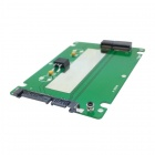 "CY SA-099 2.5"" SATA a macbook A1425 A1398 MC975 MC976 MD212 MD213 ME662 ME664 ME665 SSD recinto"