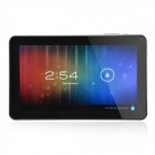 "TWD-MID 9.0"" Android 4.1 Tablet PC w/ Wi-Fi / Dual Camera / 512MB RAM / 8GB ROM - White"