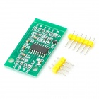 HX711 DIY Microcontroller Weighing AD Module - Army Green