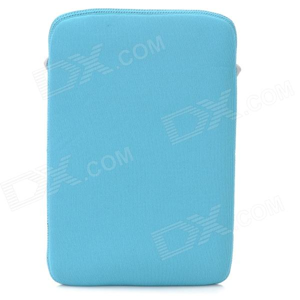 Protective Neoprene Inner Bag Pouch for iPad Mini 7