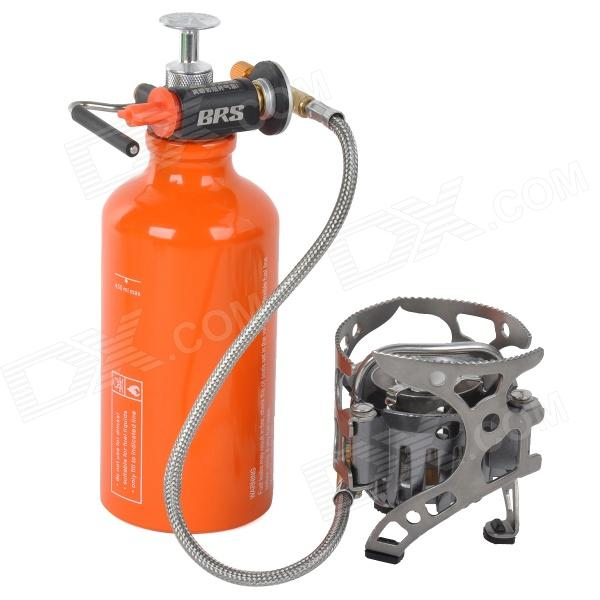 Brs brs 8b free pre heating outdoor camping picnic gas - Estufa camping gas ...