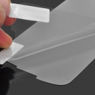 YI-YI High Quality Anti-dust HD ARM Matte Screen Protector for Samsung Galaxy S3 i9300 (10PCS)