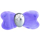 Butterfly Muscle Pain Massager/Reliever