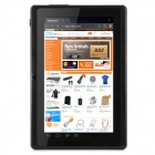 "BENEVE käsi M7D 7.0"" Android 4.2 Dual-Core Tablet PC w / 512MB RAM / 8 gt ROM - musta"