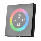 NITEFIRE RGB LED Touch Panel Controller (12 / 24V)
