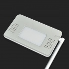 QY-180 1W 115lm 7500K USB Eye-protective Lamp (5V)