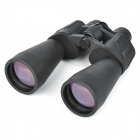 BRESEE 30x60 Super Huge Objective Diameter HD LLL Night Vision Binoculars - Black