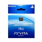 Genuine Memory Card For PSVita 16G