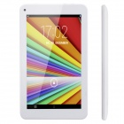 CHUWI V17pro 7' Dual Core Android 4.2 Tablet PC w/ 512MB RAM, 8GB ROM - White