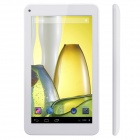 "ICOO D70M3 7"" Dual Core Android 4.1 Tablet PC w/ 512M RAM, 8GB ROM"