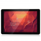 "Fünf Technologie ifiveX3 10.1 ""IPS-Quad-Core-Android 4.2 Tablet PC w / 2 GB RAM, 32 GB ROM - dunkelgrün"