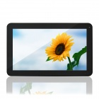 FREELANDER PD500C 10.1' Android 4.1 Dule Core Tablet PC w/ 512MB RAM, 8GB ROM - White