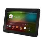 "FREELANDER PD500C 10.1 ""Android 4.1 Dule base Tablet PC w / 512 Mo de RAM, 8 Go de ROM - Blanc"