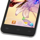 "C2(Q45/A45) MTK6572 Dual-core Android 4.2.2 WCDMA Bar Phone w/ 4.5"", 512MB RAM, 4GB ROM, GPS"