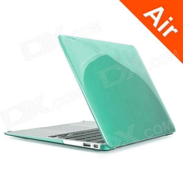 ENKAY Crystal Hard Protective Case for MacBook Air 13.3