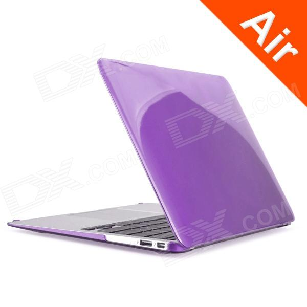 ENKAY Crystal Hard Protective Case for MacBook Air 13.3 - Purple development of empirical metric for aspect based software measurement